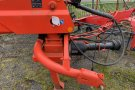 Image of Kuhn FC303GL Mower Conditioner