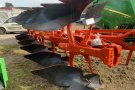 Image of Kuhn VMO Plough