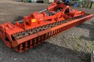 Image of Kuhn HR6004DR Power Harrow