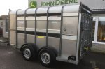 Image of Ifor Williams TA510 Trailer