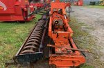 Image of Maschio 6M Aquilla Power Harrow