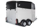 Image of Ifor Williams HBX Horsebox