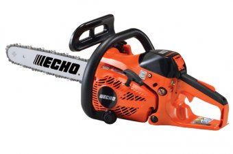 Echo CS-281 WES Chainsaw