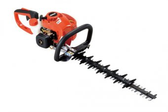 Echo HC-1501 Hedge Cutter