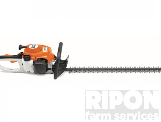 Image of Stihl HS 45 Hedge Trimmer