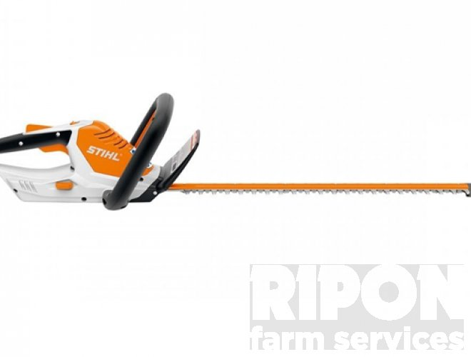 Image of Stihl HSA 45 Hedge trimmer
